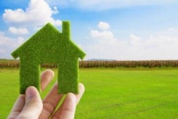 Energy Efficiency: D.Lgs 102/2014