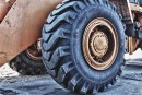 """SHREDDING OF END-OF-LIFE TYRES (ELTS): A """"BLACK GOLD MINE"""" READY FOR BEING EXPLOITED"""