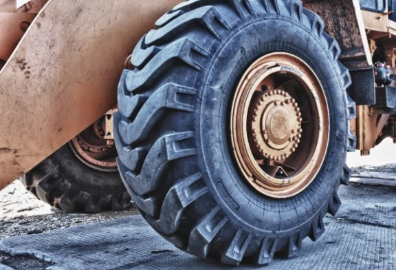 "SHREDDING OF END-OF-LIFE TYRES (ELTS): A ""BLACK GOLD MINE"" READY FOR BEING EXPLOITED"