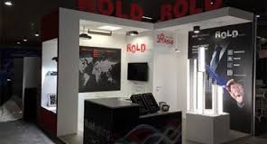 rold luce1