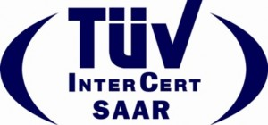 TUV_InterCert_Logo-TUV