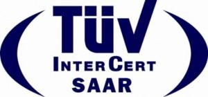 TUV_InterCert_Logo-TUV