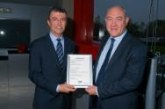 TÜV RHEINLAND ITALIA ISSUES THE UNI CEI 11352:2014 CERTIFICATION TO RIELLO SPA